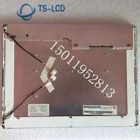 100 TESTING Original A Grade M150XN05 V1 15 0 Inch LCD Panel Screen 12 Months Warranty