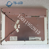 100 TESTING Original A Grade M150XN05 V1 15 0 Inch LCD Panel Screen 12 Months Warranty