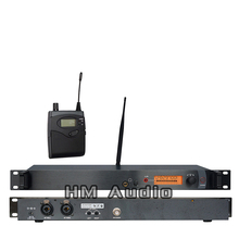 System for Wireless Single
