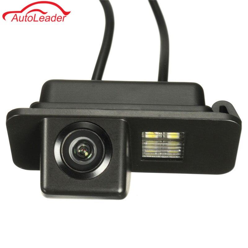 Car Rear View Reverse font b Camera b font Backup HD Parking Assistance font b Camera