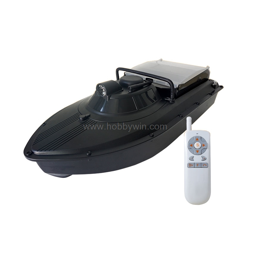 JABO 2AD RTR 2.4G RC Bait Boat Dual 380 Motor GPS Navigation Automatic Return Fishing Ship колесные диски replica hnd41 7x18 5x114 3 d67 1 et41 s