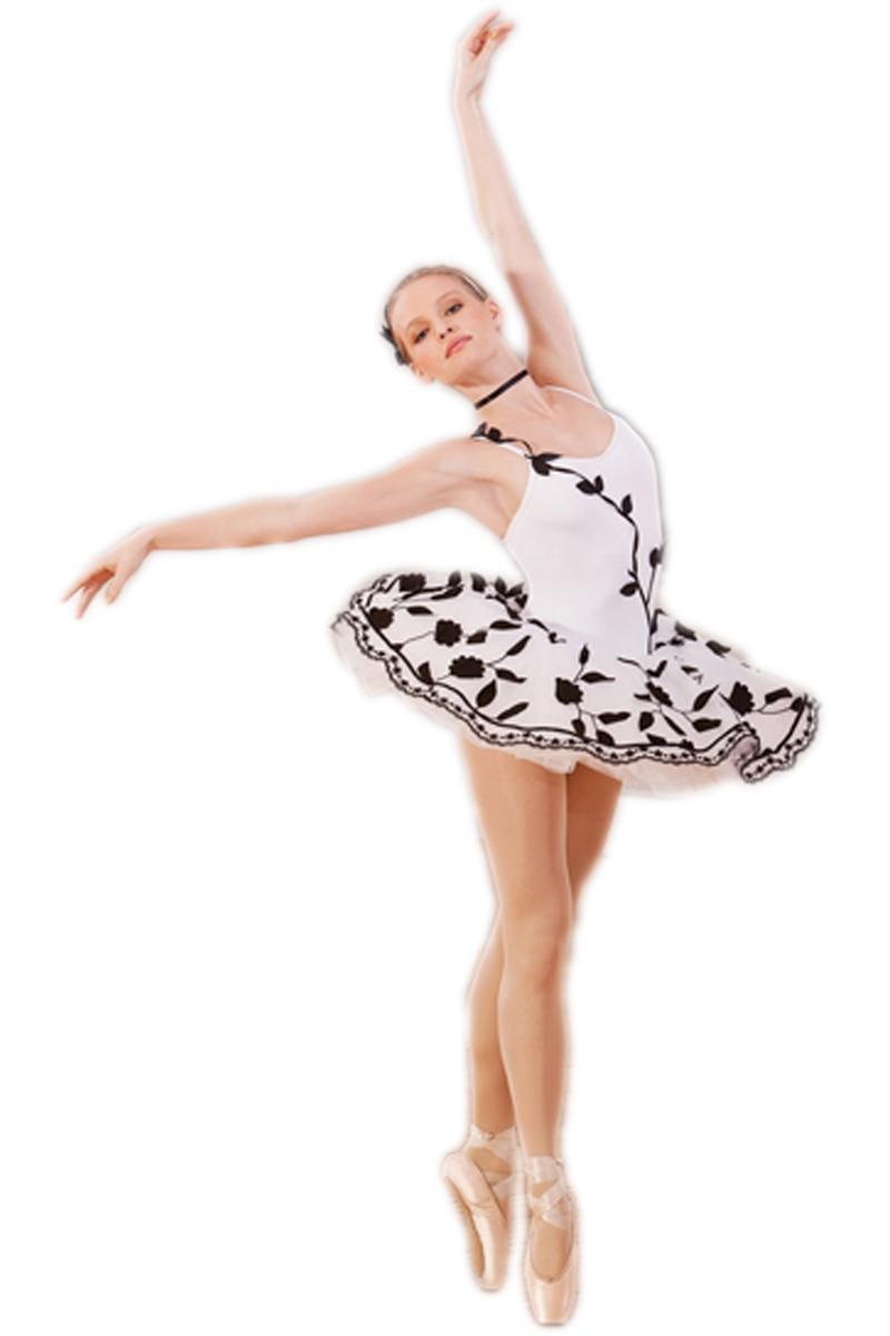 aeProduct.getSubject()  sc 1 st  AliExpress.com & 2017 White Professional Ballet Costumes Leotards For Women Children ...