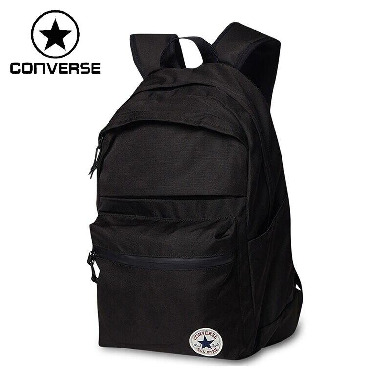 Original New Arrival 2017 Converse Unisex Backpacks Sports Bags original new arrival 2017 converse unisex backpacks sports bags