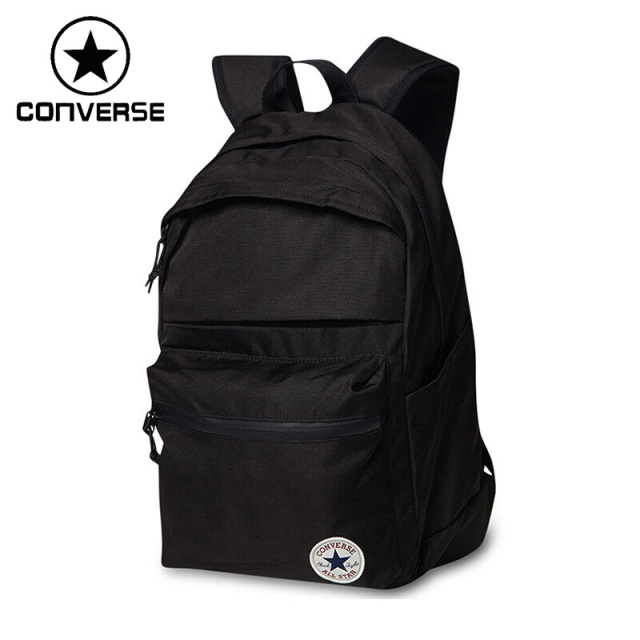 585e561fda Original New Arrival 2017 Converse Unisex Backpacks Sports Bags-in ...
