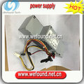 100% working power supply For DELL OptiPlex 760 780 960 SFF 235W L235P-01 H235P-00 H235E-00 ,Fully tested.