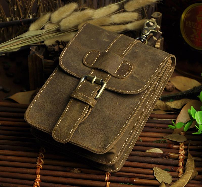 waist pack (2)