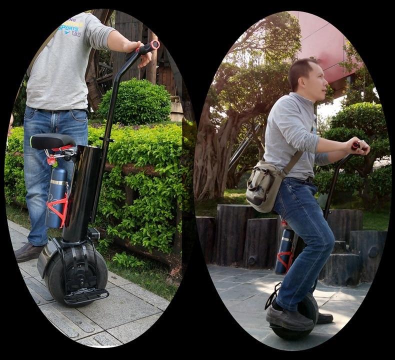 one wheel scoter (3)