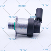 ERIKC 0928400676 original injector metering valve 0 928 400 676 diesel car engine oil measure unit 0928 400 676 for AUDI