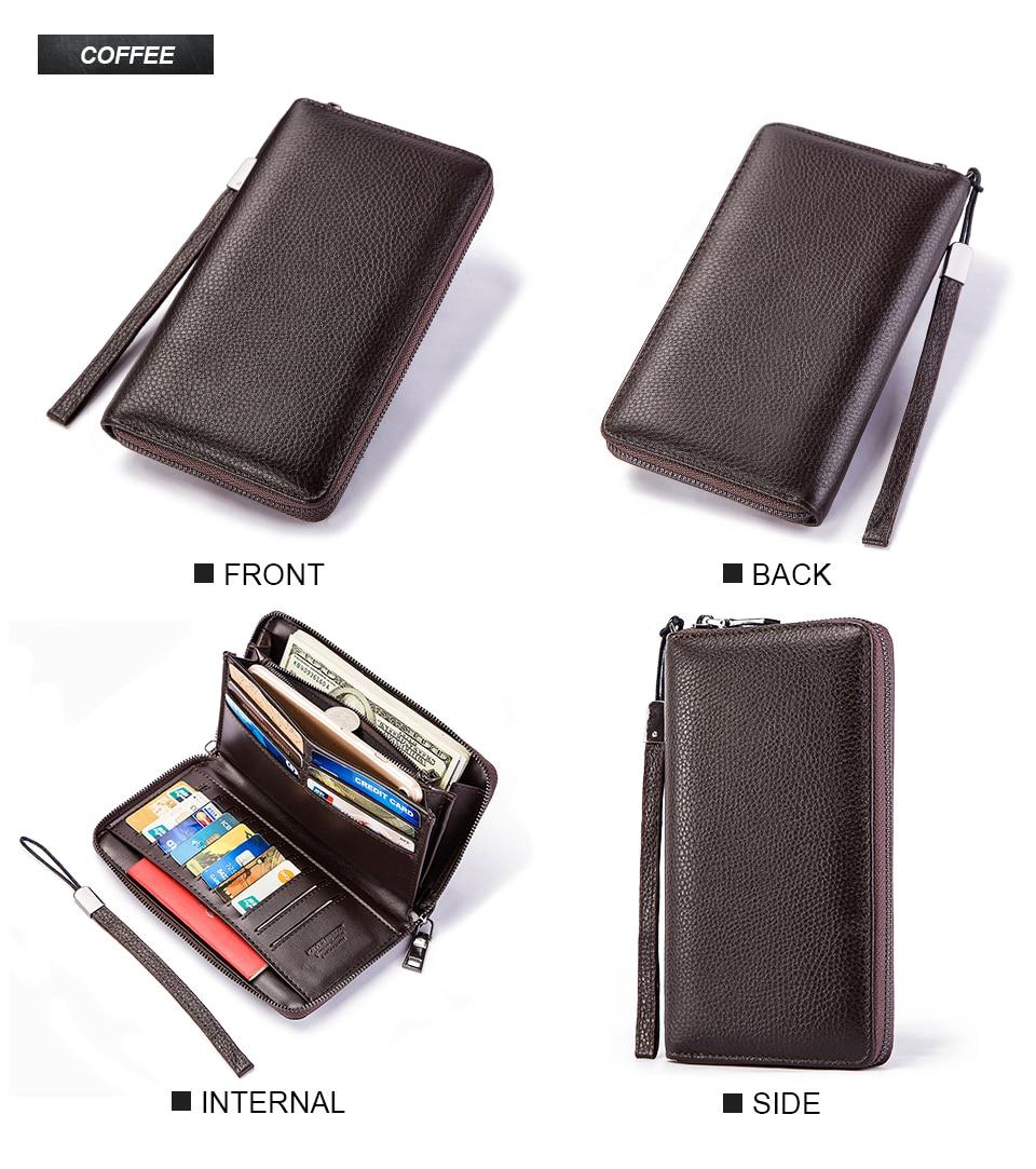 men-wallets-black_15