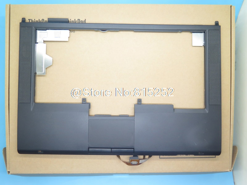 Worldwide delivery lenovo thinkpad t430 touchpad in Adapter
