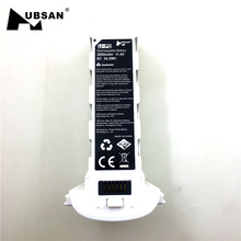 (In Stock) Original Hubsan ZINO Battery H117S Drone Quadcopter Spare Parts 11.4V 3000mah Lipo Battery Accessories ZINO000 38