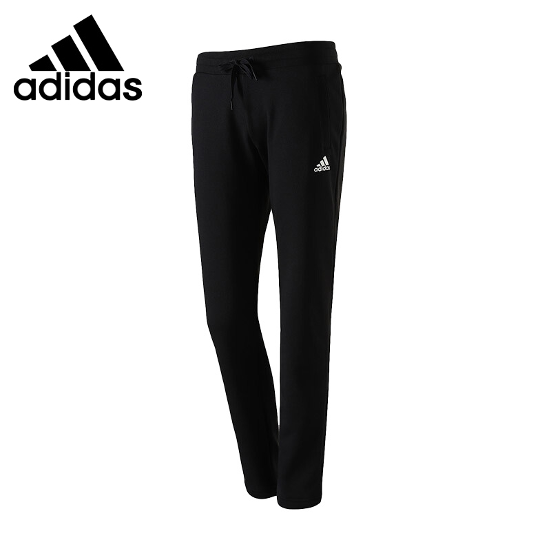 Original New Arrival 2018 Adidas PT FT OH Womens Pants Sportswear