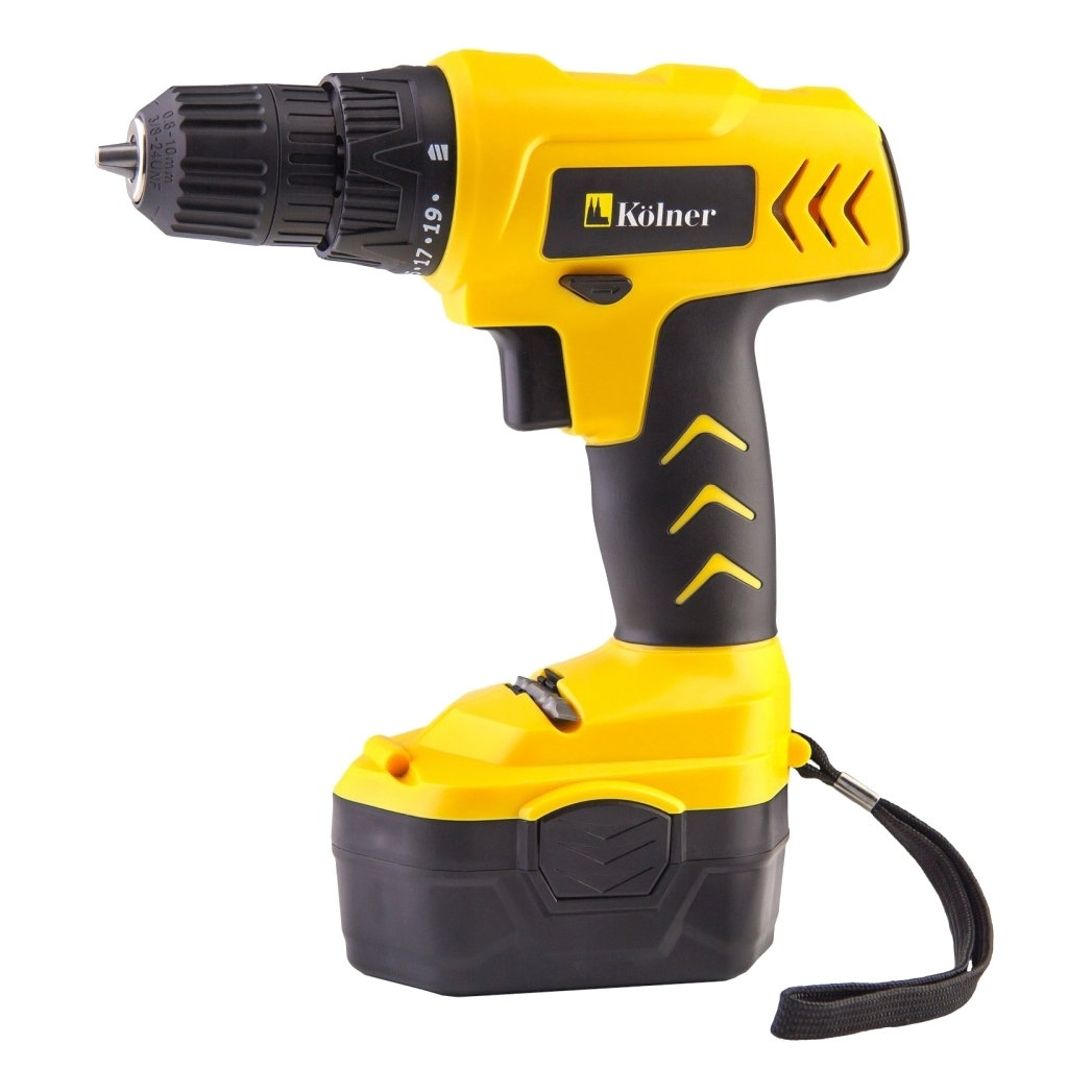 Drill-screwdriver rechargeable Kolner KCD 14,4МС (speed from 0 to 550об/min, reverse, free shipping) 50pcs lot 1sv149 v149 to 92 free shipping