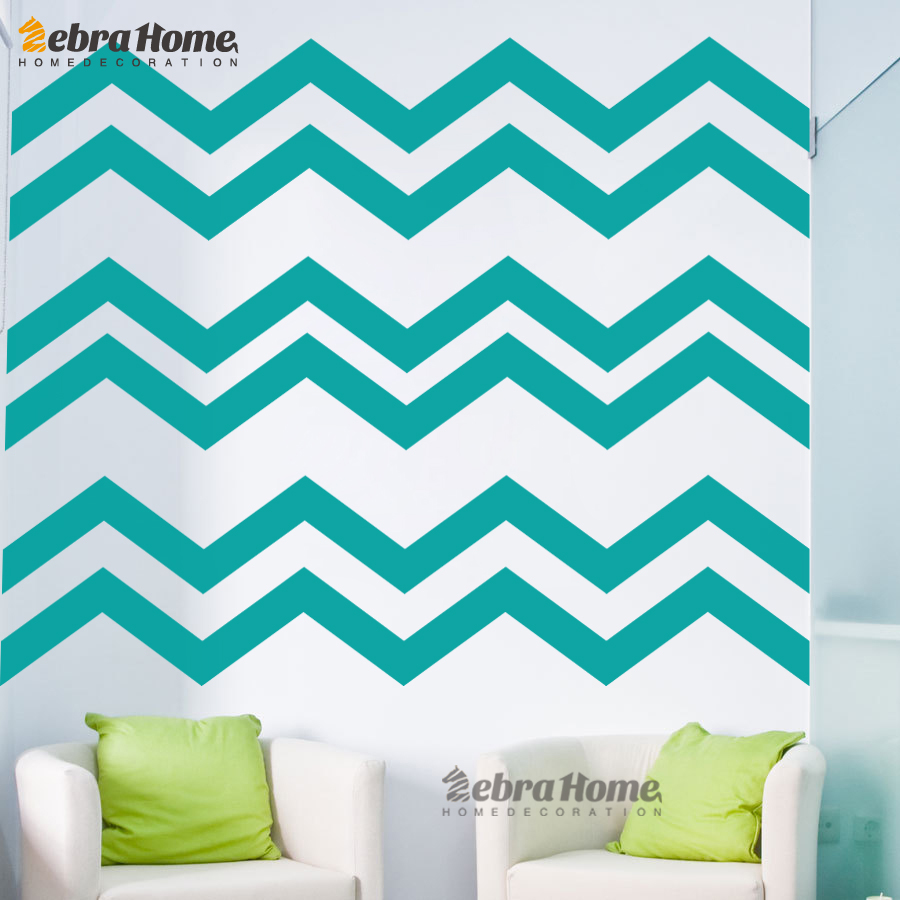 compare prices on chevron room decor- online shopping/buy low