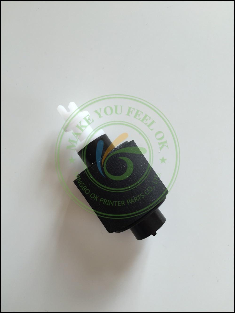 10X RL1-3167 RL1-1370-000 Pickup Roller for HP P3005 P3005D P3005DN P3005N M3027