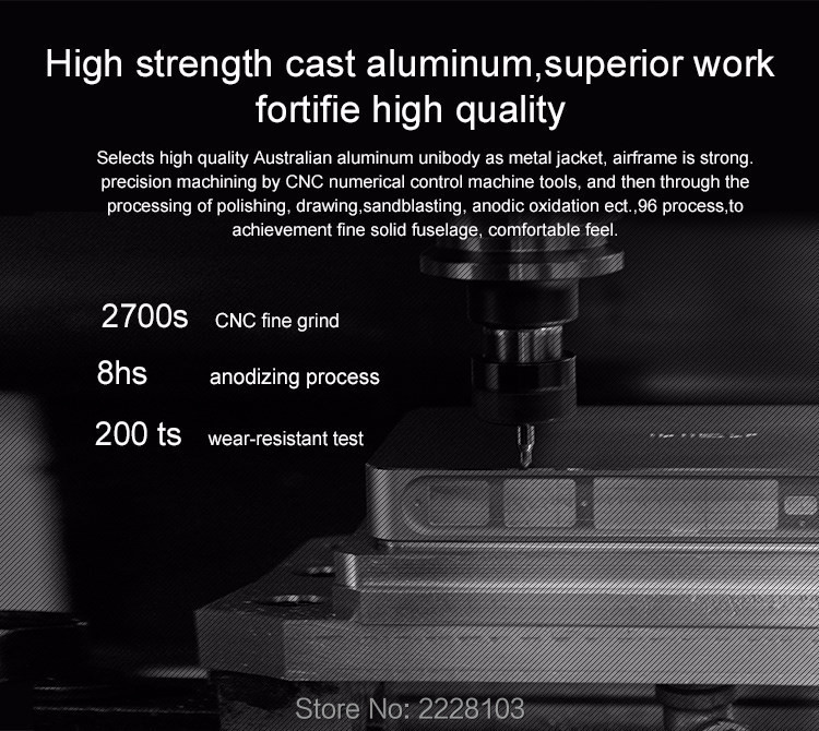 Xgimi Z4 Air 3D Projector (6)