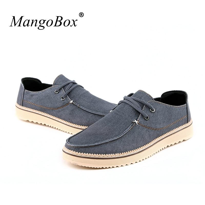 Cómodos gray 46 Deporte Zapatillas Zapatos Para Blue Tamaño Transpirables Gran Planos Venta 2017 Los De Moda Hombre Hombres Casuales Caliente YT8xwOqH