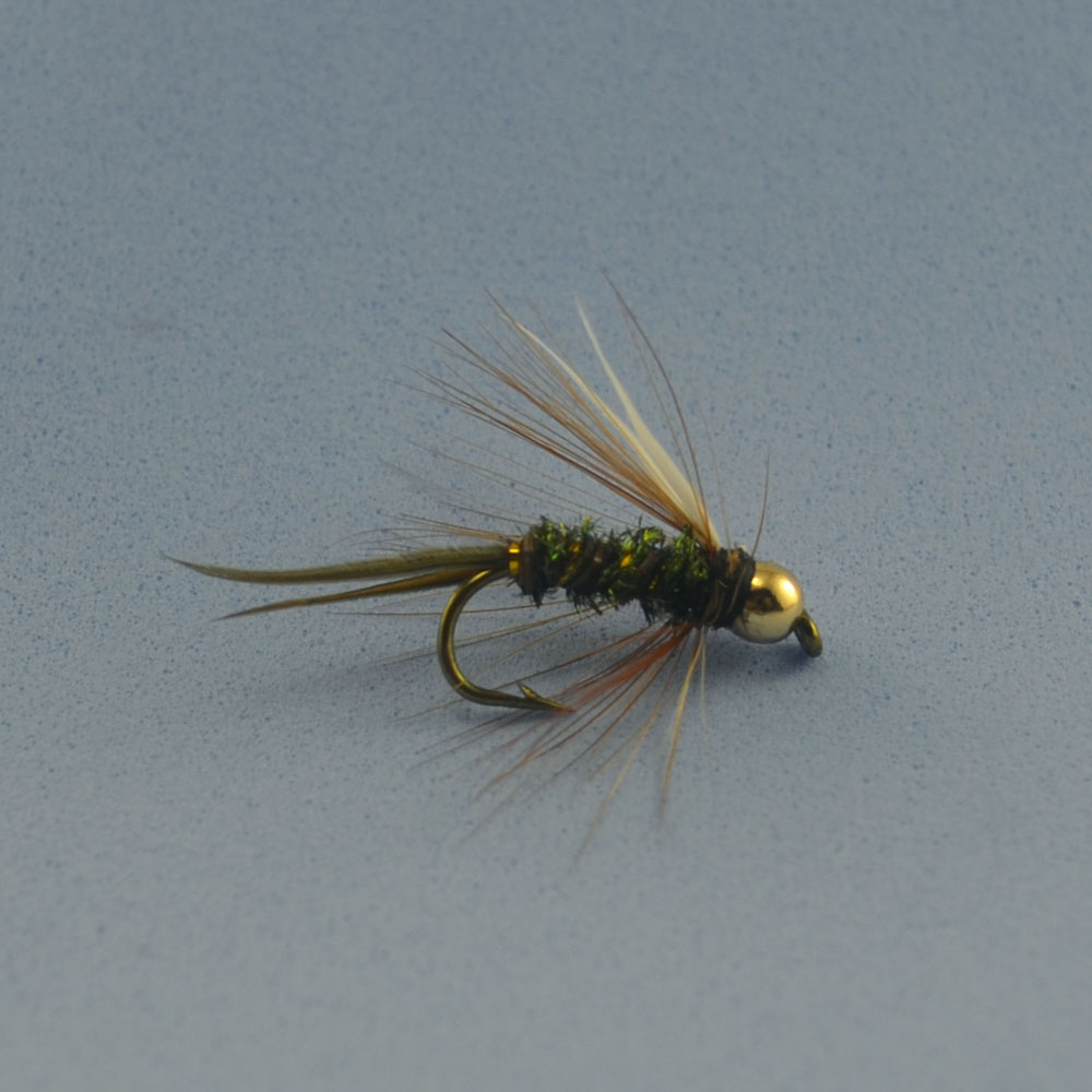 Popular wet fly box buy cheap wet fly box lots from china for Cheap fly fishing flies