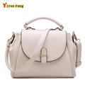 Bolsas de luxo mulheres sacos de designer bolsas mulheres famosa marca crossbody sacos para mulheres bolsas de ombro sacos de 2016 mulheres mensageiro