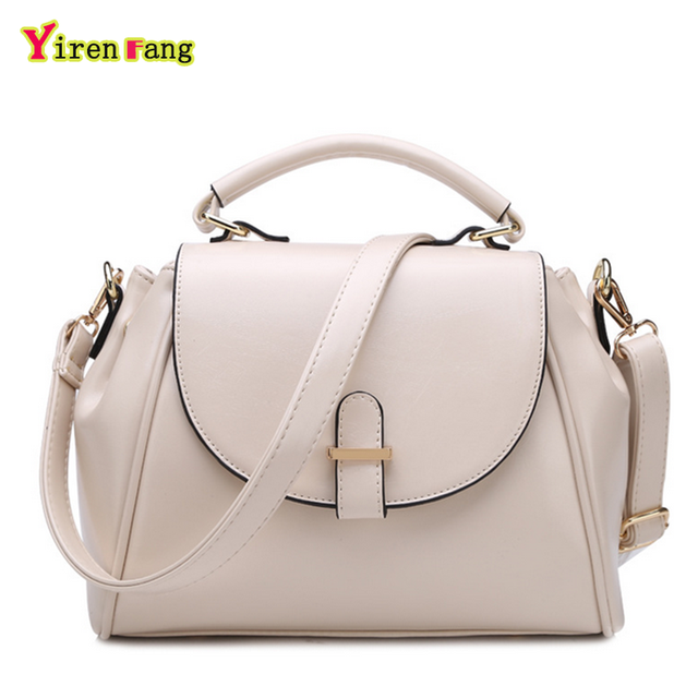 Luxury handbags women bags designer bags handbags women famous brand crossbody bags for women shoulder 2016 women messenger bags
