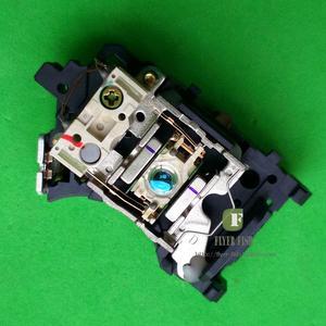 Image 1 - Nouveau Laser Len pour Yamaha CD S2000 CD S1000 véritable pick up optique pour Marantz SA8003 SA7003 SA5003 tête Laser