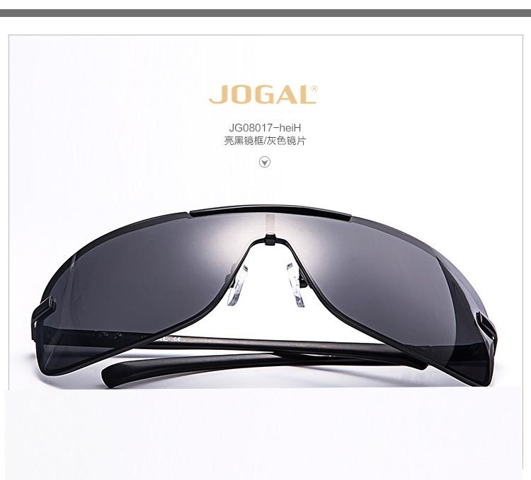 JG08017_17