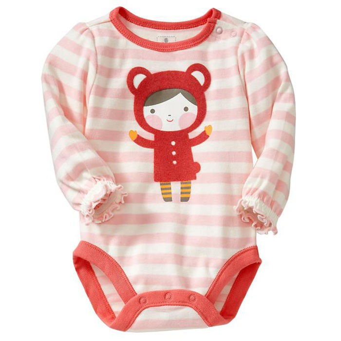 New 2017 Quality 100% Cotton Branded Bebe Newborn Baby Girl Clothing Clothes Jumpsuit Creepers Bodysuits Baby Girls Bodysuits