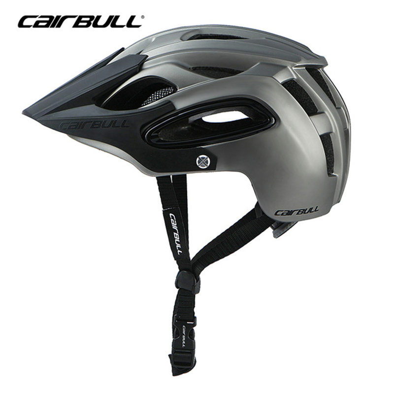 Bicycle Helmet AM/XC/Bike Sports MTB Bicycle Helmet OFF-ROAD BMX Alltarck All Terrai Mountain Cycling Helmet Safety Casco Ciclis