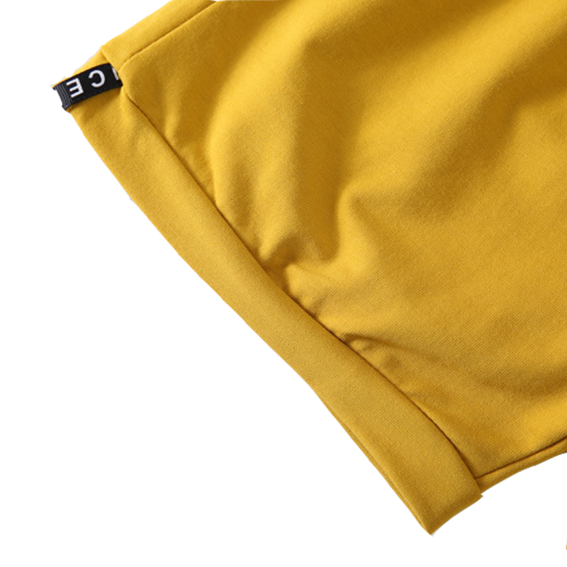 Summer Casual Shorts for Boy Baby Girls Children Clothes Bow Scanties Candy Solid Color Combed Cotton 1 6 Year Old Kids Pants in Shorts from Mother Kids
