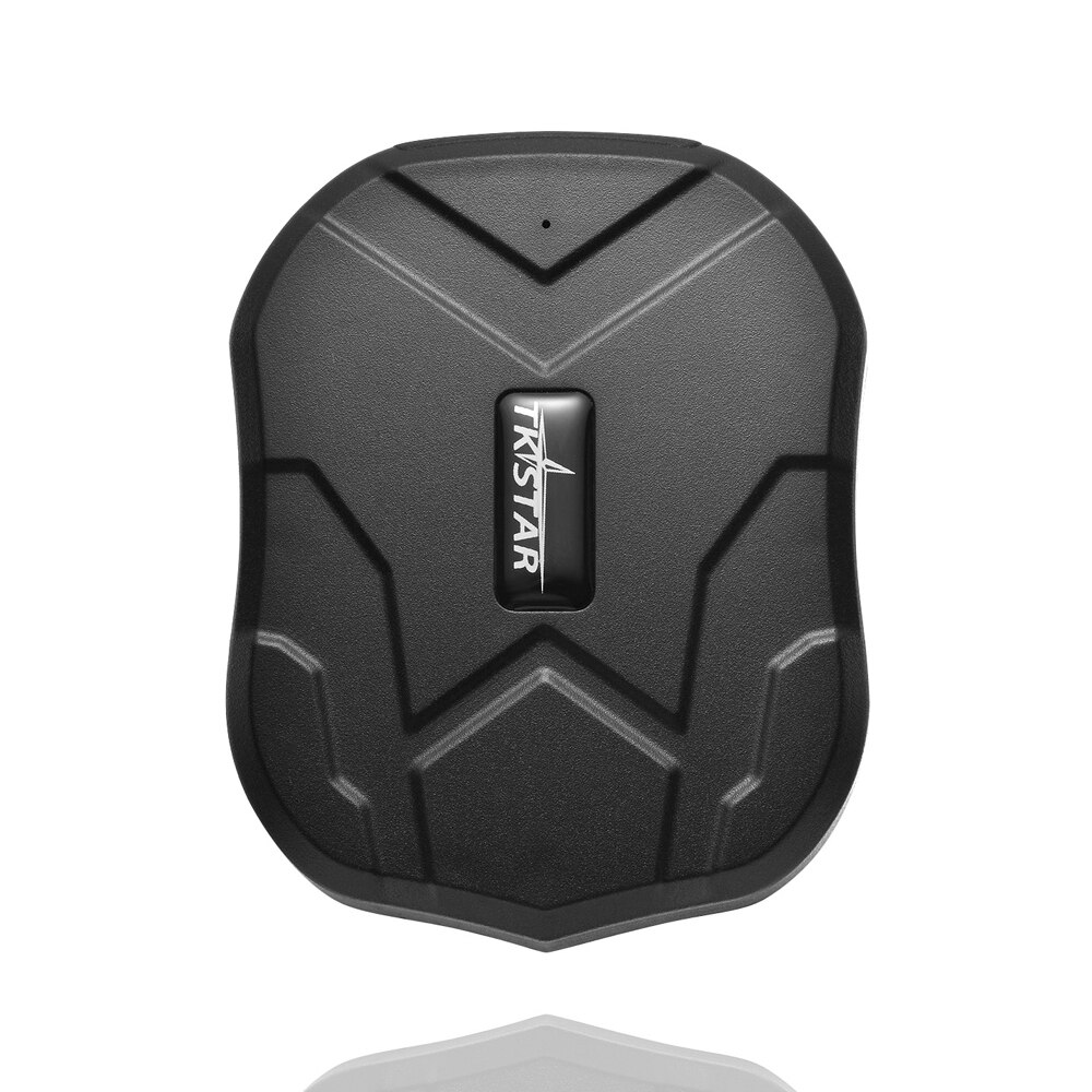 TK905 Tracker étanche Super longue durée de veille voiture puissant aimant GPS véhicule en temps réel dispositif de suivi pour BMW Audi A3