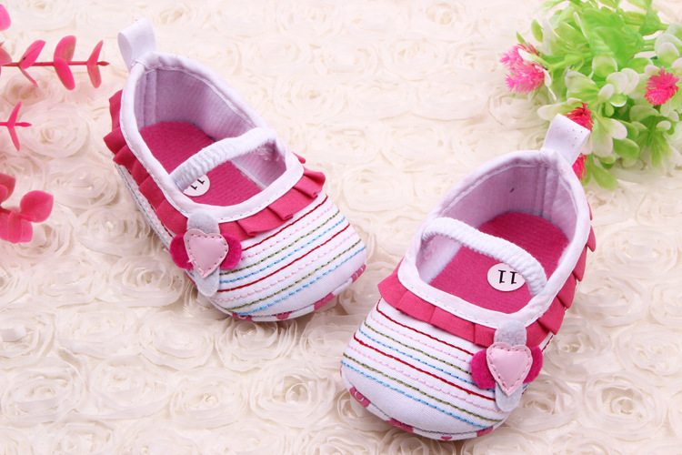 Lovely-Stripe-Floral-Rufle-Baby-Girls-Summer-Sping-First-Shoes-Elastic-Band-Non-Slip-Baby-Prewalker-Soft-Sole-Baby-Moccasins-3