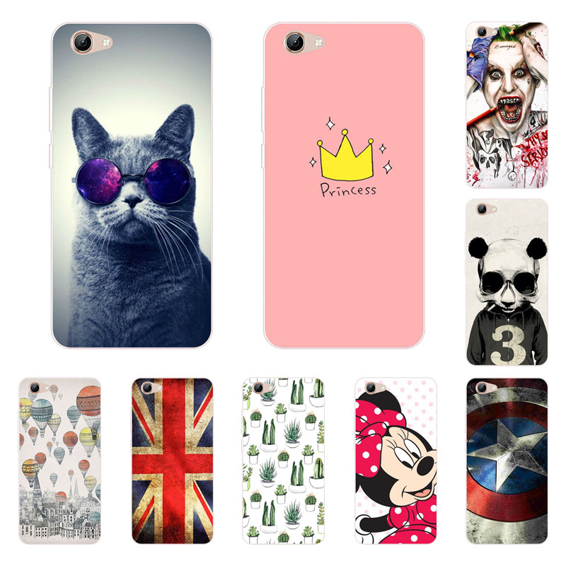 best top y71 tpu ideas and get free shipping - c4f4i7m6