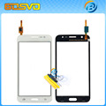 Replacement touch digitizer lcd screen for Samsung for Galaxy J5 J500 J5008F J5008 one piece free shipping + free tools