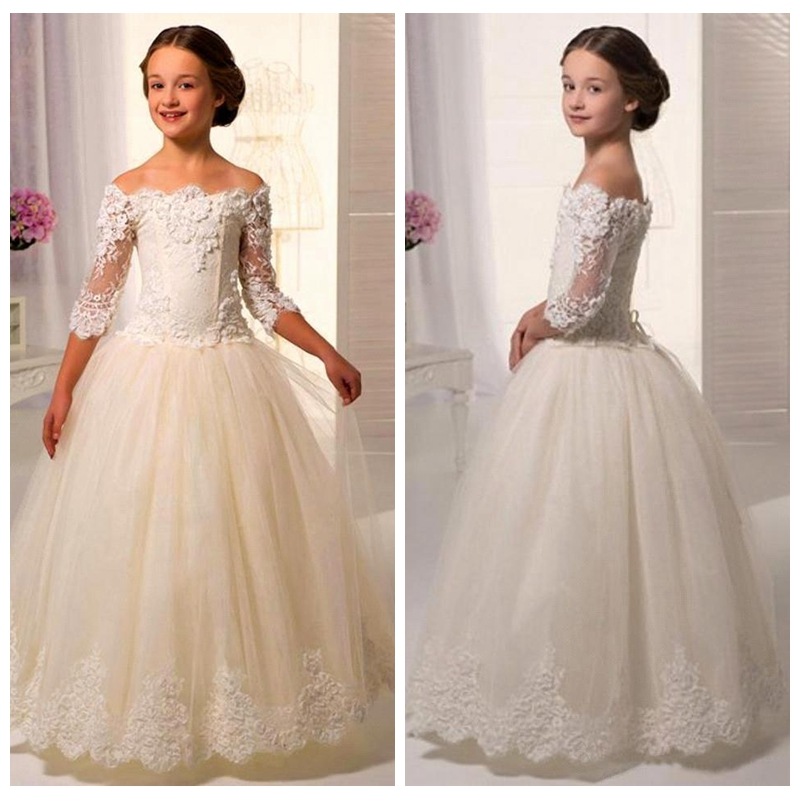 Compare Prices on Girls Dress Falls Off- Online Shopping/Buy Low ...