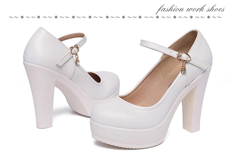زائد فيرانو zapatos الأسبوع 16