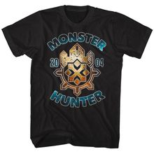 Buy Monster Hunter Adult And Get Free Shipping On Aliexpress Com