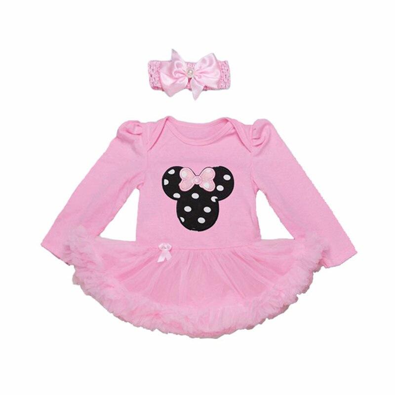 line Get Cheap Newborn Designer Dresses Aliexpress