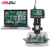 Electrón microscopio de larga distancia del objeto digital USB Microscopio Digital herramienta de soldadura bga reparación del reloj del teléfono Puede ser de mano