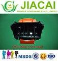 НОВЫЕ QY6-0080 Печатающая Головка Печатающая Головка Головка Принтера для Canon IP4880 IP4840 MG5280 IX6580 4980 4970 IP4910