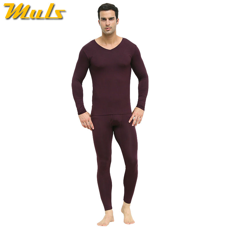 Aliexpress.com : Buy Men pajamas dressing gown long bath man ...