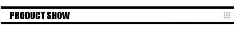 HTB13XQMXgaH3KVjSZFjq6AFWpXaB Mountainskin Jackets Mens Pilot Bomber Jacket Male Fashion Baseball Hip Hop Streetwear Coats Slim Fit Coat Brand Clothing SA681