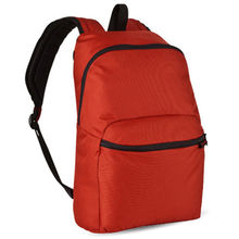 3a20ca3a88 Sports Backpack Hiking Rucksack Men Women Unisex Schoolbags Satchel Bag  Black Blue Gray Red Yellow(