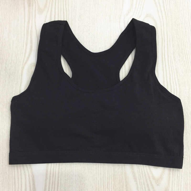 High Stretch Breathable Sports Bra Top Fitness Women Padded Sport Bra for Running Yoga Gym Seamless Crop Bra Gradient