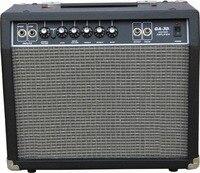30 Watt Amplificador Transistor Electric Guitar Amplifier