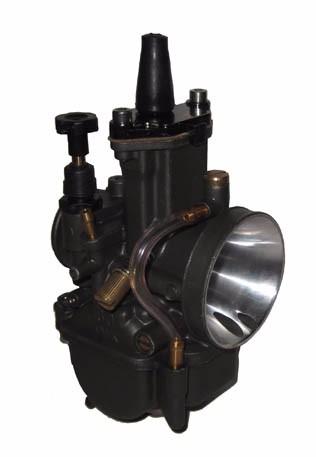 CA84-28-122-K-SMALL