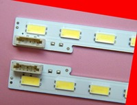 https://ae01.alicdn.com/kf/HTB13XUFJVGWBuNjy0Fbq6z4sXXaj/2-ช-น-44LED-เล-อน-2012SLS46-7030-44-R-L-LED-backlight-บาร-สำหร-บ.jpg