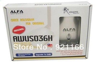 ALFA NETWORK REALTEK 8187L WINDOWS 10 DRIVER DOWNLOAD