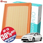 Car Air Filter For T...