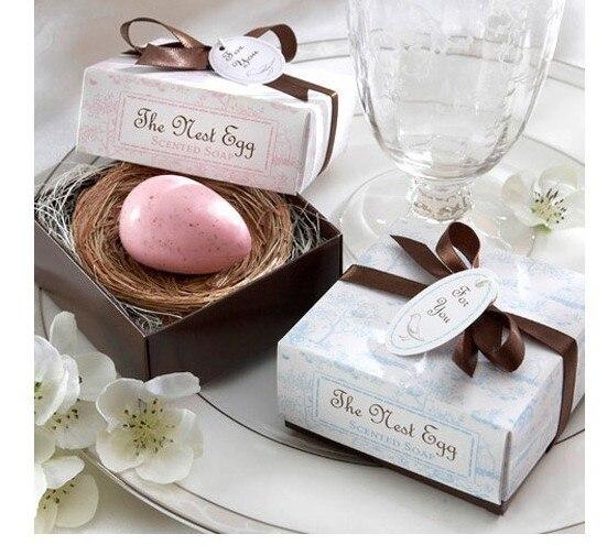 20pcs lot mini scented soap wedding gift savon party favor souvenirs