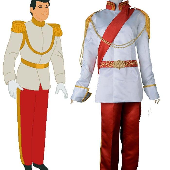 Acquista all 39 ingrosso online principe azzurro costumi per adulti da grossisti principe azzurro - Costumi da bagno all ingrosso ...